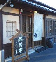 Moichimochi no Ki Fukushima