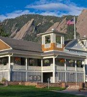Peachy Colorado Chautauqua Lodging 166 227 Updated 2019 Download Free Architecture Designs Terstmadebymaigaardcom