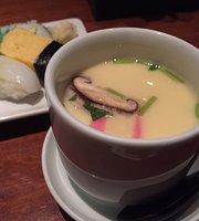 Tavern Seihachi