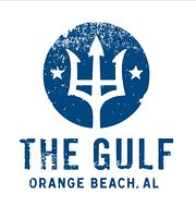 ‪The Gulf - Orange Beach‬