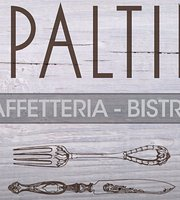 Appaltino Bistrot & Caffetteria