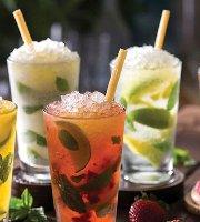 El Tequila Cocina Mexicana