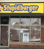 Stupidburger