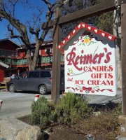 ‪Reimer's Candies and Gifts‬