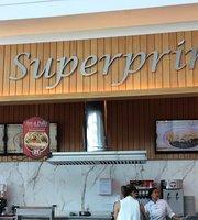 Buongustaio Superprime