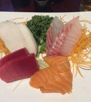 Hana Sushi House