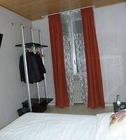 Hotel Bolzano