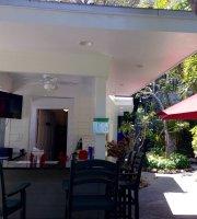 Banyan Tiki Bar