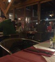 Jonny's Pizzeria
