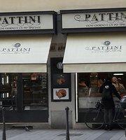 Panetteria Pattini