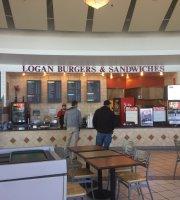 Logan Burgers & Sandwiches