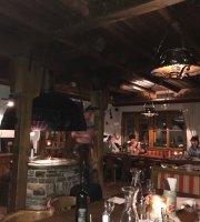 Restaurant Madatschen