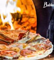 Babbo Giovanni Pizzeria