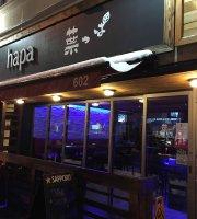 Hapa Izakaya