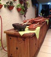 Restaurante Tio Chino