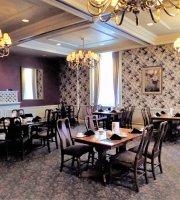 Chambers Restaurant & Bar - Rodd Charlottetown