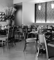 Cioppino Restaurant & Cigar Bar