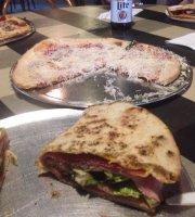 Ianni's Pizzeria