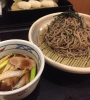 Japanese Restaurant Sato Hoshigaoka