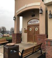 Miller's Ale House Langhorne