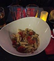 L'Italy Cafe