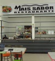 Mais Sabor Restaurante