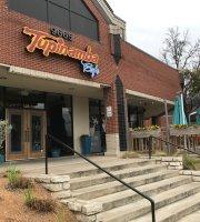 Tupinamba Cafe