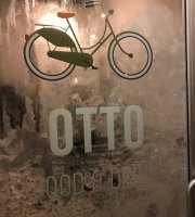 OTTO Food and Drink