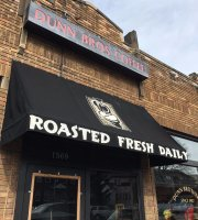 Dunn Bros--Grand Avenue