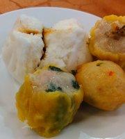 Zhong Hua Seafood