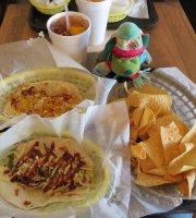 Sure Fire Tacos