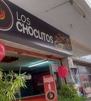 Los Choclitos