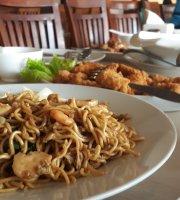 Gajah Mada Restaurant