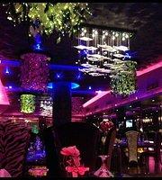 Naia Lounge