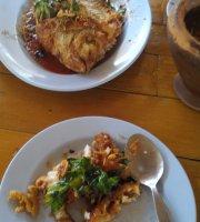 Ruam Saep Restaurant