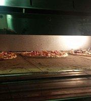 Pizzeria La latina