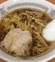 Genchan Ramen