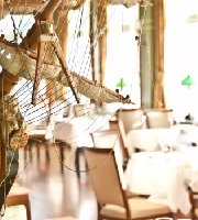 Restaurant Spaander