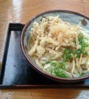 Udon Nishiki