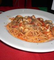 Giulio & Nan's Italian