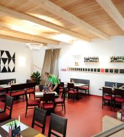 Restaurant Masatsch