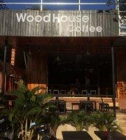 WoodHouse Coffee