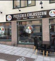 Pizzeria Colosseum