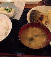 Tavern Tokubee