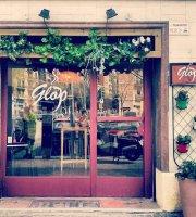 Glop Cafe