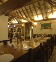 Restaurant Ambadi