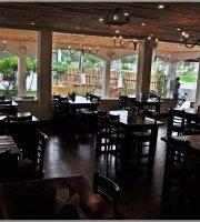 Cafe Coco Cabana