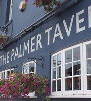 The Palmer Tavern