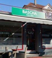 Bascha Pizza & Grill