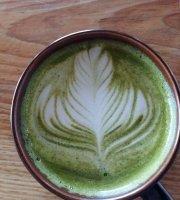 Inno Kafe Dalat